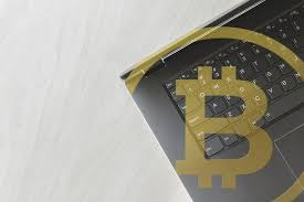 A focus of grayscale bitcoin news analysis is to determine if the current price reflects all relevant headlines and social signals impacting that market. How Does The Grayscale Bitcoin Trust Work The Cryptonomist