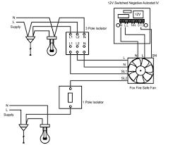 bathroom exhaust fan switch wiring diagram wire center \u2022 4 Wire Ceiling Fan Wiring Diagram bathroom fan isolator bath fans rh bathfans2013 blogspot com basic electrical wiring diagrams heater fan light