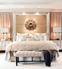 traditional modern bedroom ideas. Contemporary Modern Modern Traditional  For Traditional Modern Bedroom Ideas R