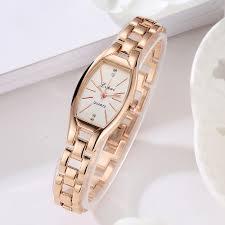 best top quartz <b>fashion luxury</b> brand watches brands and get free ...