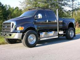 The Best Way to Feature Your Pickup Trucks for Sale – Cheap Old Cars ...