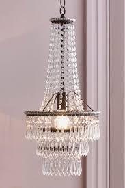 victoria chandelier