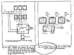 john deere 644b wiring harness diagram wiring diagram 644b wiring harness diagram on john deere 27d wiring harness diagram ndforesight co on
