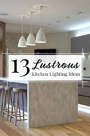 cool kitchen lighting. Lights For A Kitchen Ceiling Lighting In Hanging Light Fixtures Cool