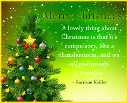 Inspirational Christmas Quotes Adorable Top Inspirational Christmas Quotes With Beautiful Images Christmas