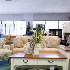 Florida Carolina Furniture Outlet Furniture Stores 3797 S