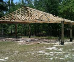 pole barn design center plans house inside pictures free ideas garage 30x40 blueprints gambrel roof with