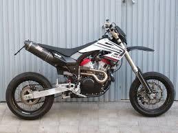 Pin de Ivan Lambert en Suzuki DRZ400 | Motos personalizadas, Modelos de  motos honda, Coches y motocicletas
