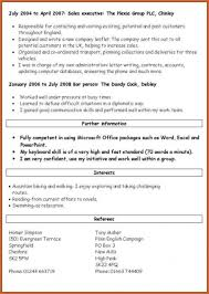 Key Skills For Resume Classy Key Skills In Cv Kenicandlecomfortzone