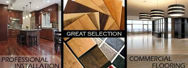 denver carpet and hardwood flooring