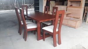dining room sets dining chairs