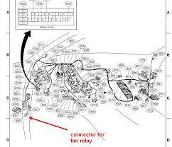 subaru outback sport engine diagram wiring diagram for you • 2002 subaru engine diagram change your idea wiring diagram rh voice bridgesgi com 2013 subaru outback engine diagram 2002 subaru impreza outback sport