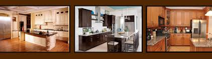 cabinets las vegas. Unique Cabinets Discount Kitchen Cabinets Effective And Budget Friendly With Cabinets Las Vegas G