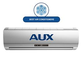 Slikovni rezultat za aux air conditioner