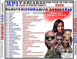 Baixar kuduro nayo crueise downloads gratis de mp3, baixar musicas gratis naphi , reune um imenso catalogo de links de outros site para voce baixar tudo em um so lugar. Clica Na Foto Para Baixar 30 Musicas Kizomba Rap Downloads Folder