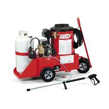 hotsy 680ss electric powered direct drive hot water pressure hotsy 558 electric powered direct drive hot water pressure washer