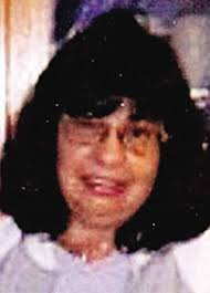 Sharon F. Demers - Obituaries - southcoasttoday.com - New Bedford, MA