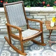 modern outdoor rocking chairs modern outdoor rocking chairs modern outdoor rocking chairs rocking chair chair black