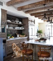 cabinet ideas for kitchen. Ideas For Kitchen Cabinets 50 Cabinet Design Unique N