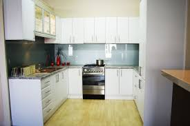 Kitchen Display Innovative Kitchens For Sale On Ex Display Kitchens For Sale
