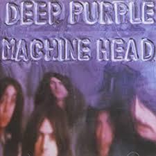 <b>Deep Purple</b> - <b>Machine</b> Head - Amazon.com Music
