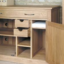 baumhaus hidden home office 2. Baumhaus Mobel Oak Hidden Home Office. Office Choice Furniture Superstore 2 I
