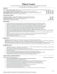 Fresh Veteran Resume Template Carpenter Resume Skills Carpenter Extraordinary Construction Resume Skills