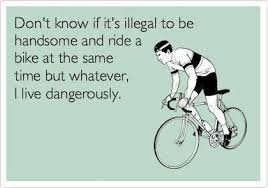 Bike Quotes Custom The 48 Best Cycling Quotes I Love Bicycling