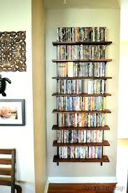 wall storage units ikea storage wall unit storage wall wall storage mounted storage units large holder