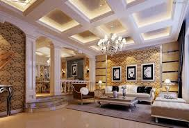 gorgeous living room contemporary lighting. Living Room Contemporary Ceiling Lighting For White Wrought Iron And Crystal Chandelier Shades Gorgeous