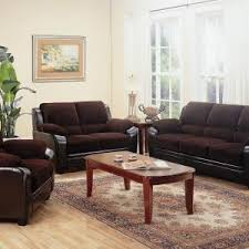 interesting recommendations on casual living room furniture casual living room