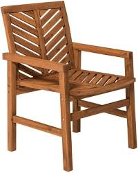 patio furniture chairs up to 50 off