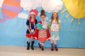 3rd grade 4th 4th grade 5th 5th grade kprek kindergarten and prek s book character