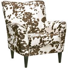 blue accent chairs grey cowhide chair gray leather accent chair armchairs most comfortable armchair accent leather chairs