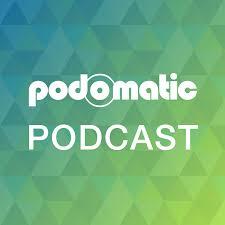 househedz.nl's Podcast