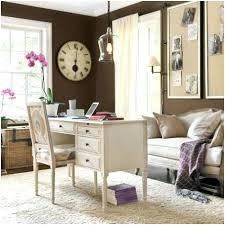 feminine office supplies. Feminine Office Chair A Comfortable Home Decor Ideas Com Executive . Supplies