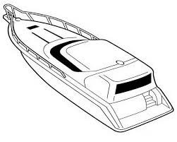 Small Picture Speed Boat Coloring Pages fablesfromthefriendscom