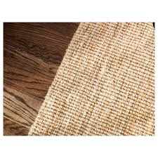 cozy and natural jute rugs for your living rom decor idea natural jute rugs for