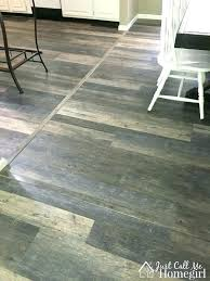 vinyl flooring home depot luxury plank just call me dining room transition after lifeproof essential oak