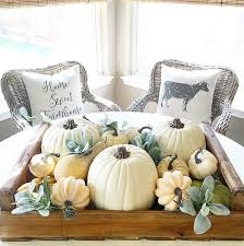 Category: Thanksgiving Decorating Ideas - Home Bunch Interior Design ...