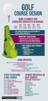 innovative landscape architecture interview questions com good landscape architecture interview questions 7 further inspiration article