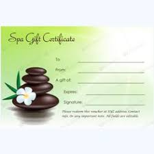 perfect day at spa boost s with the help of spa gift certificates spagiftcard freespaday