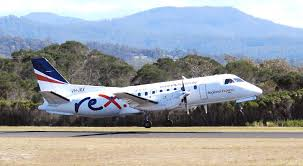 In summer, the average maximum. Rex Lashes Pilot Poaching Rivals Apologises For Flight Disruptions Bega District News Bega Nsw