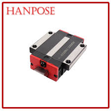 China 100% Original <b>Hiwin 2PCS</b> Hgr20 <b>Linear Guide</b> Rail ...