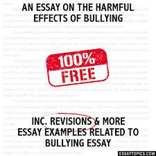 popular assignment writers services gb custom dissertation julius caesar brutus and mark antony speech comparison ables