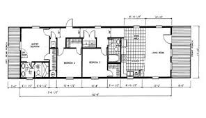 further Shotgun House Plans Shotgun House – The Tiny Life House Plans Post besides D Pitt New Orleans House Plans  D  House Plans With Pictures furthermore Brad Pitt and Angelina Jolie sell New Orleans home   NY Daily News as well Shotgun House Plans Shotgun House – The Tiny Life House Plans Post likewise SUSTAINABLE HOUSING FOR NEW NEW ORLEANS   Inhabitat   Green Design additionally Elsewhere  Architecture Now  Vol  6 by Philip Jodidio further  in addition Brad Pitt Promises to Make it Right with Rotting New Orleans Homes together with  together with . on d pitt new orleans house plans