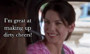 Lorelai Gilmore Quotes Delectable 48 Flawless Quotes By Lorelai Gilmore That Remind Us Why She Is