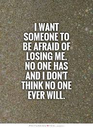 I Feel Alone Quotes Sad but I think a lot of people feel this way from time to time 26