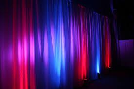 Dj Lighting Hire London Led Mood Lighting Hire London And Surrey Fusion Sound Light