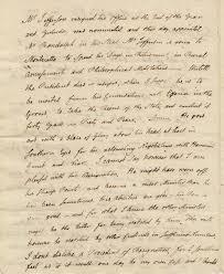 Did John Adams Out Thomas Jefferson And Sally Hemings History